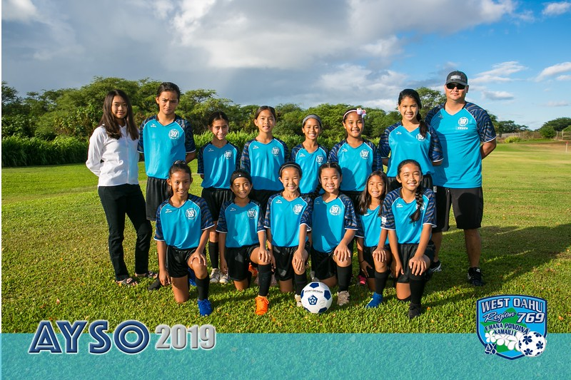 2019-AYSO-Fall-12U-Martinez