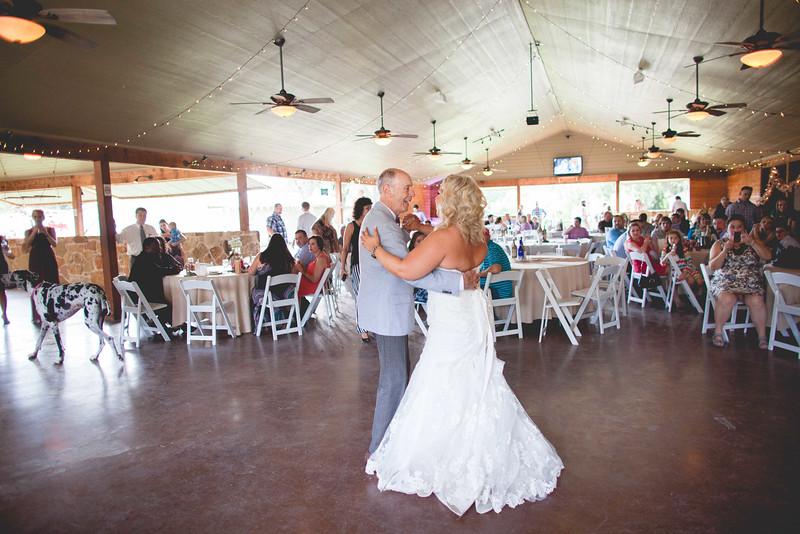 2014 09 14 Waddle Wedding - Reception-586.jpg