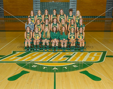 Field Hockey 2015