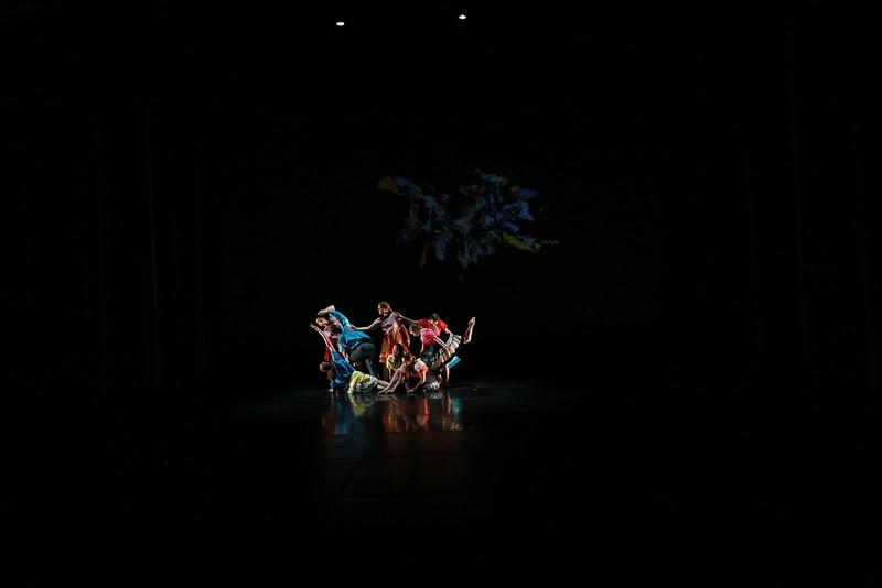 Dance 3-103.jpg
