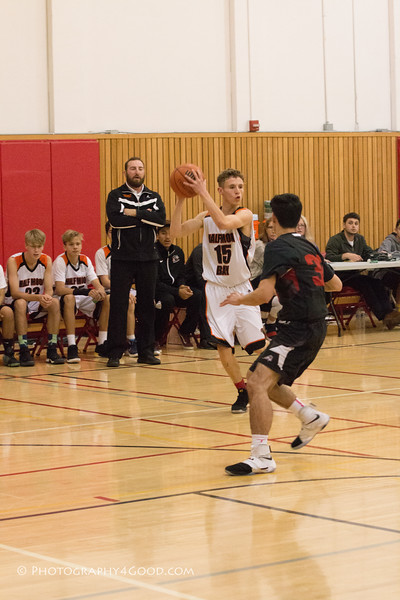 JV Boys 2017-18 Basketball-5608.jpg