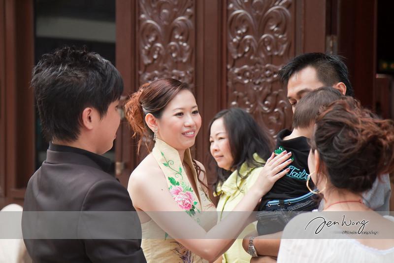 Welik Eric Pui Ling Wedding Pulai Spring Resort 0209.jpg