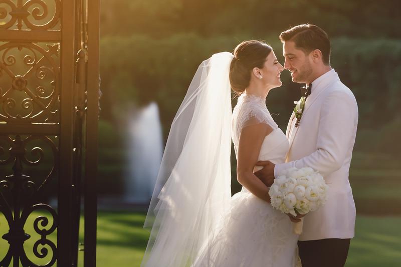 NYC Wedding photogrpahy Joseph 2018-003.JPG