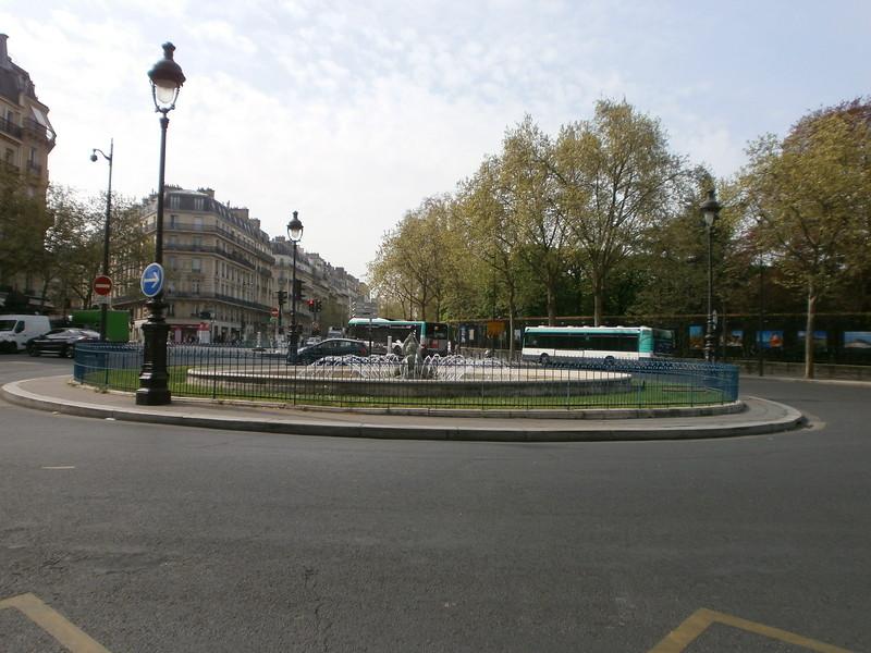 France2015 - Paris (371).JPG