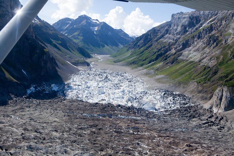 Alaska Icefall Flight-1576.jpg