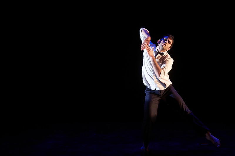 Kizuna Dance Tech Rehearsal64.jpg