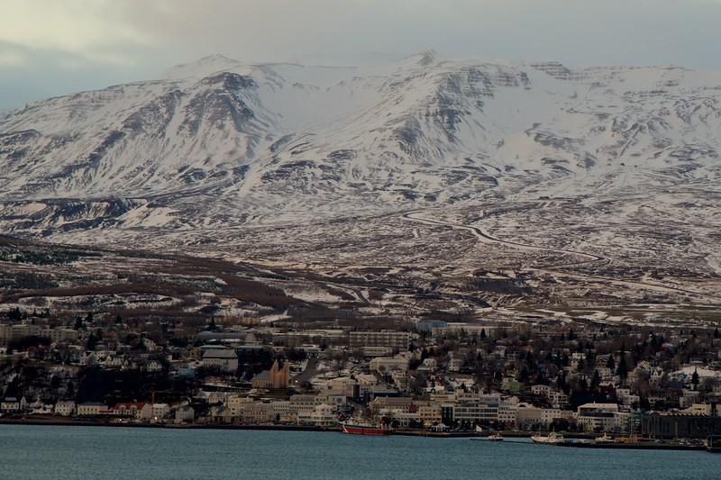 Iceland%2054.jpeg