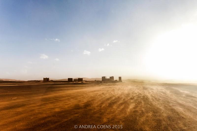AndreaCoens-126.jpg
