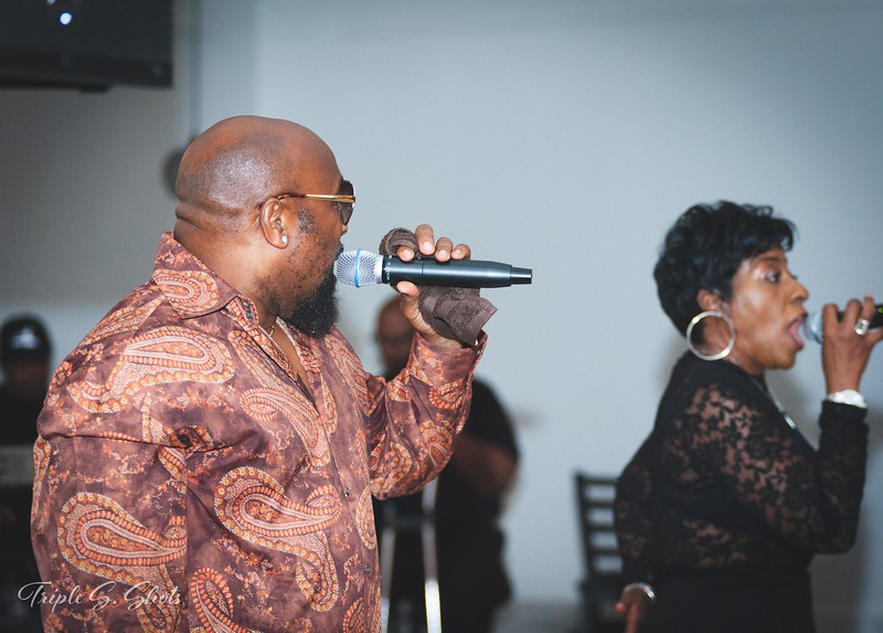 Larry Holsey Retirement and Birthday Party-202.jpg