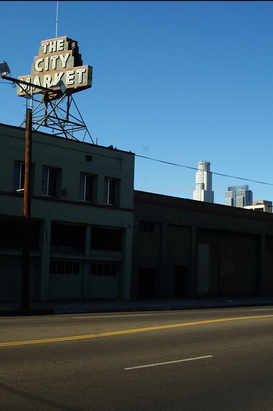 CityMarket011-SignAndDowntown-2006-10-02.jpg