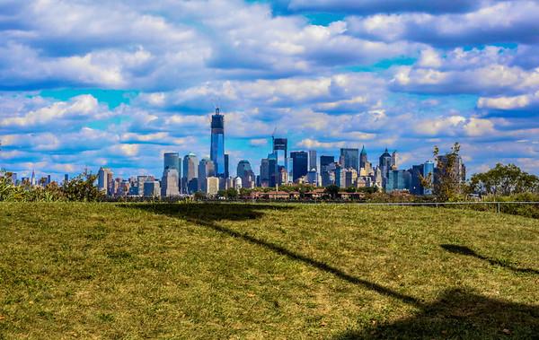 Carlson Barros | NYC