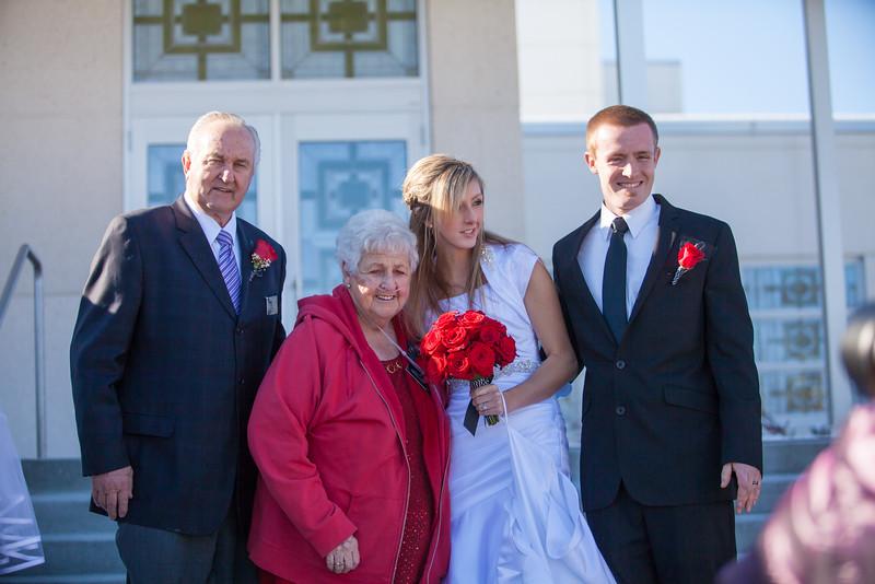 Tyler Shearer Photography Dustin & Michelle Wedding Idaho Falls Temple Rexburg Photographer-9801.jpg