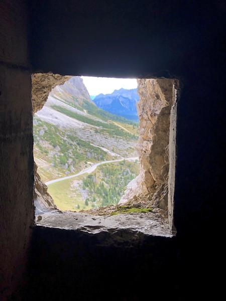 Dolomites-Via-Ferrata-Tunnel (2) (Large).JPG