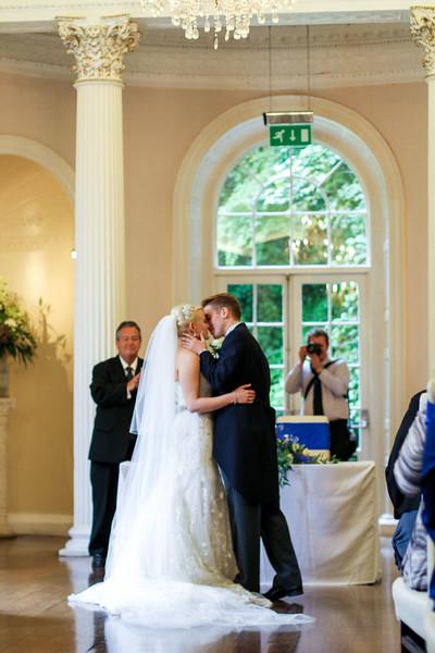 Campbell Wedding_314.jpg