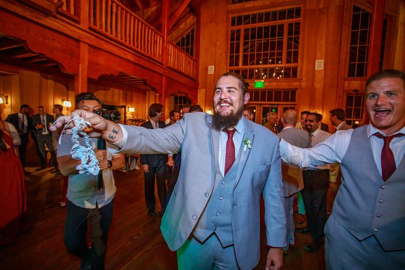 Neelam_and_Matt_Nestldown_Wedding-2068.jpg