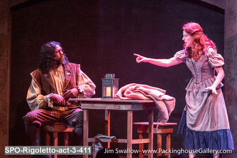 SPO-Rigoletto-act-3-411.jpg