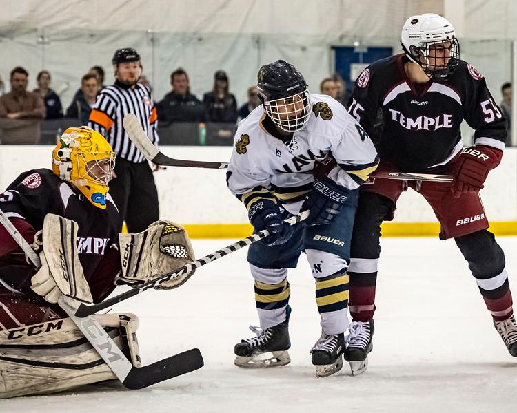 2020-01-24-NAVY_Hockey_vs_Temple-30.jpg