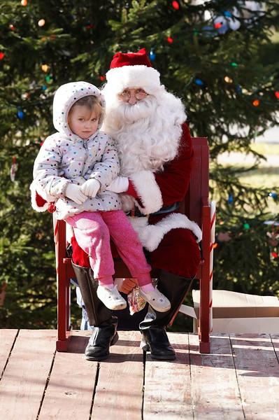 Santa In The Park 20199967.JPG