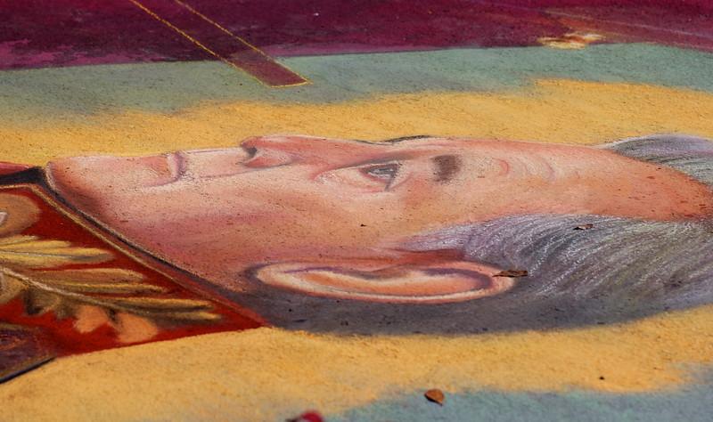 Lake Worth street painting-31.jpg