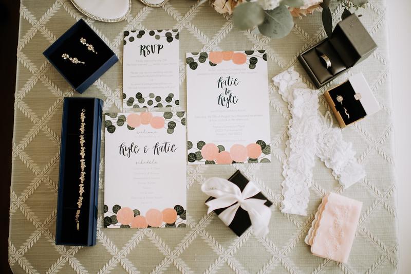 Seattle Wedding Photographer -1.jpg