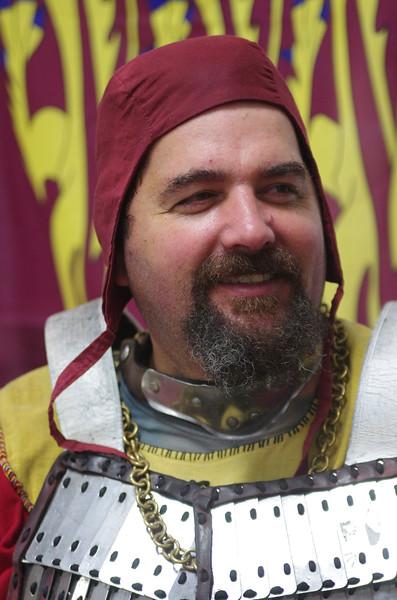 Sir Gellis