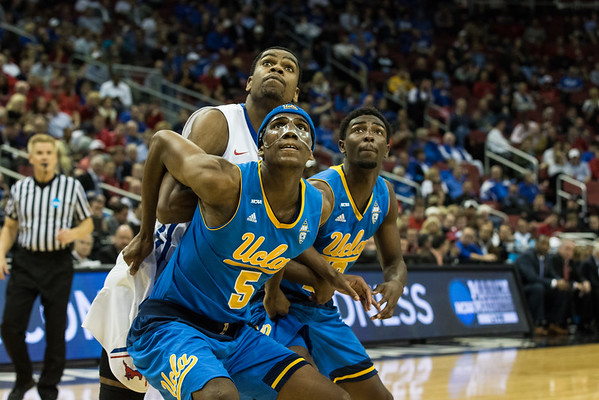 03-19-15 UCLA vs. SMU