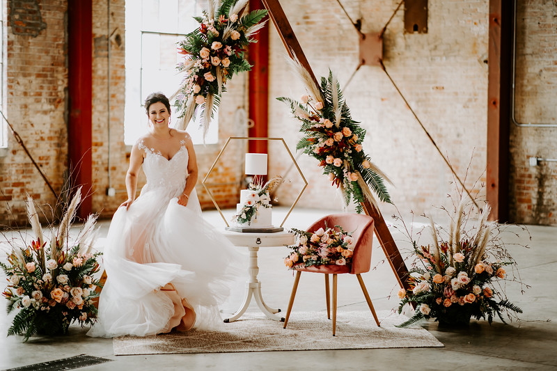 Real Wedding Cover Shoot 02-26.jpg