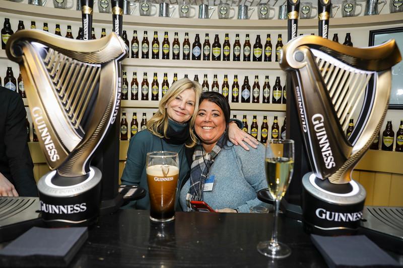 1.13.20WH&RPresidentsClub_Ireland-4617.jpg