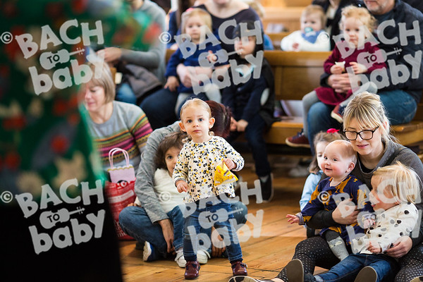 Bach to Baby 2018_HelenCooper_Notting Hill-2018-04-17-5.jpg