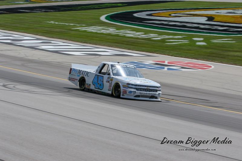 Truck Practice-6754.jpg