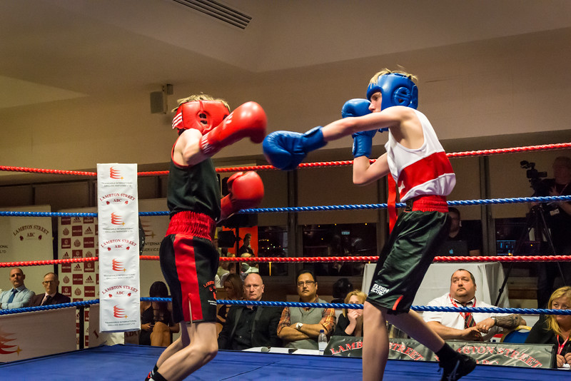 -Boxing Event March 5 2016Boxing Event March 5 2016-15240524.jpg