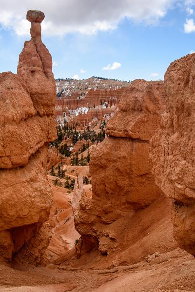 20160326 Bryce Canyon 146.jpg