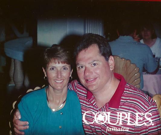 1998 april 20