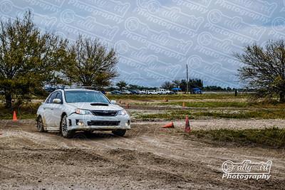 SA #14 White2014SubaruWRX