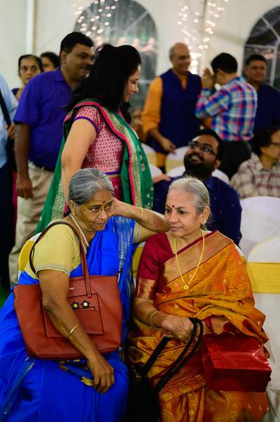 2019-12-Ganesh+Supriya-4813.jpg