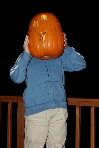 Jack with Pumpkin (1).jpg