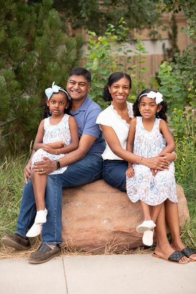 2020-08-18 Bruno-Meyappan Family 064.jpg