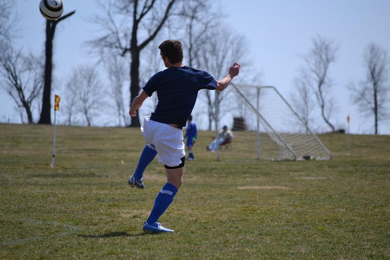 April Easter Soccer 048.JPG