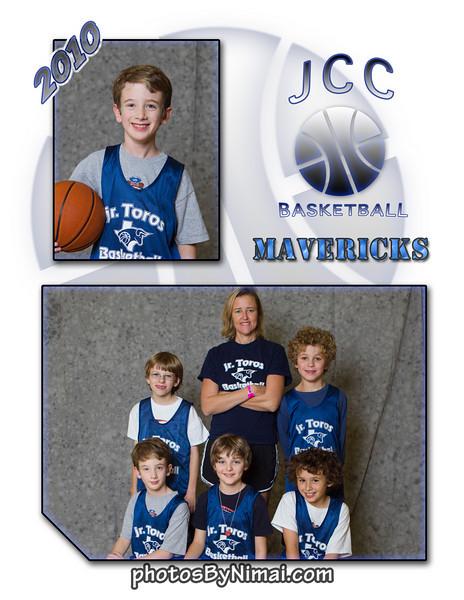 JCC_Basketball_MM_2010-12-05_15-30-4486.jpg