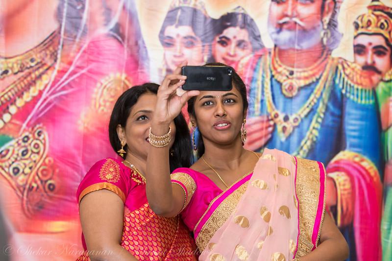 Sriram-Manasa-52.jpg