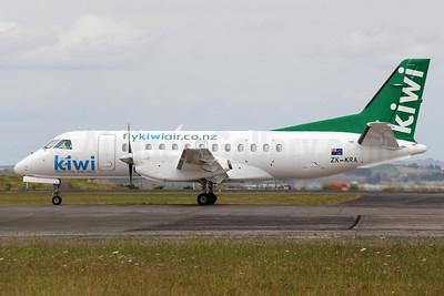 Kiwi Regional Airlines