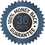 SmartCells-30-day-money-back-guarantee2.jpg