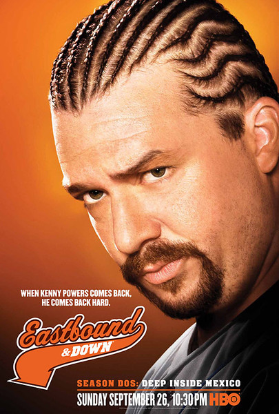 Kenny Powers Poster1.jpg
