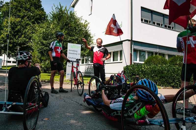 ParalympicCyclingTeam-60.jpg