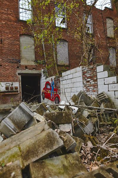 Abandoned-Spaces-5O0A4142.jpg