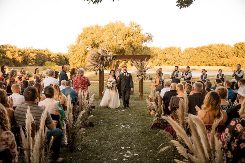 KaylaDusten-Wedding-0429.jpg