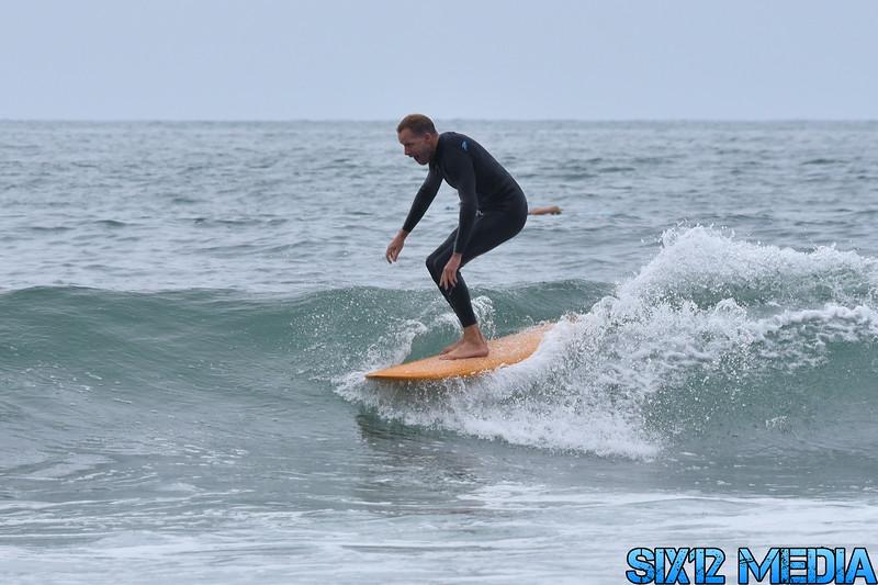 Topanga Malibu Surf-77.jpg
