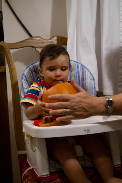 PumpkinCarving-198.jpg