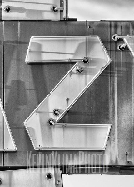Z-1.jpg