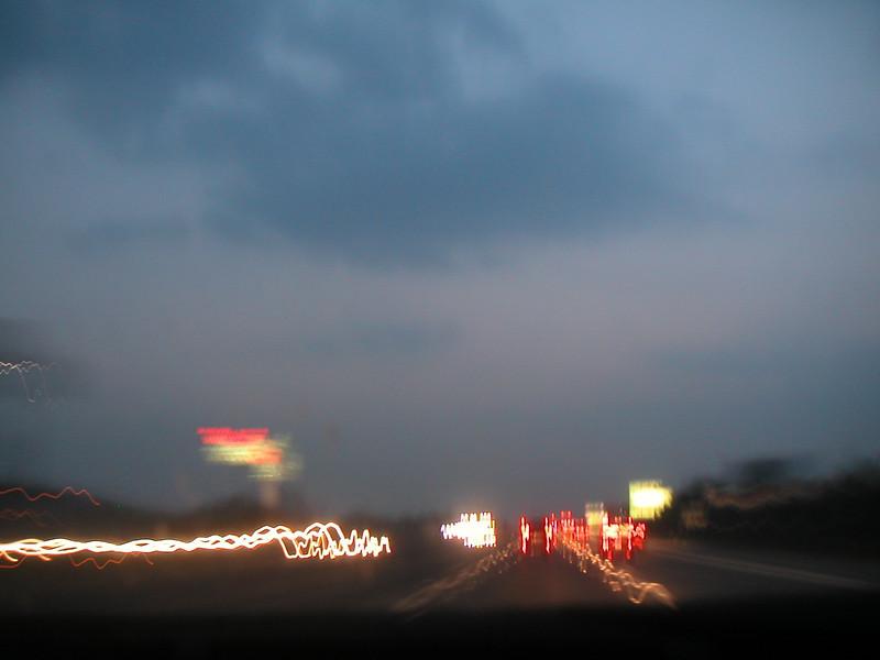 07 Road at Night 1.jpg